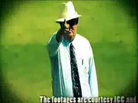De Ghuma Ke - Icc Cricket World Cup 2011 Theme Song Hd.3gp video