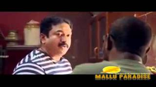 Salt N' Pepper - New Malayalam Movie Salt  Pepper~Scenes Part 2 [HD] -ing Asif Ali  Mythili- [malluparadise.com]