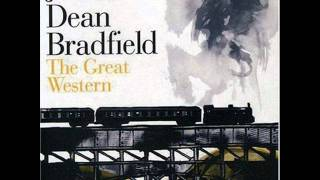 Watch James Dean Bradfield Which Way To Kyffin video