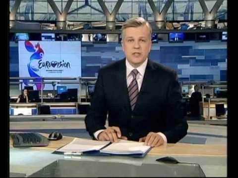 Новости соцсетей в украине