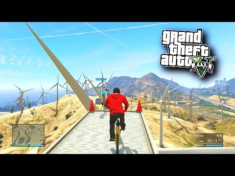 GTA 5 Funny Moments #172 With The Sidemen (GTA 5 Online Funny Moments)
