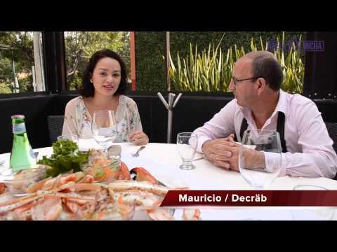 Decräb Restaurant