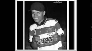 download musica montagem funk e reggaeton Dj ZiiéèuL wmv
