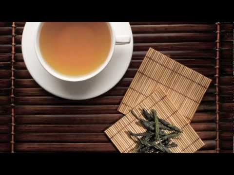 Chinese Music: World Music For Restaurant And Carnival Party, Relaxing Music Nature Sounds video
