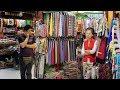 Chinese silk and its ancient beauty (Hello China #77) thumbnail