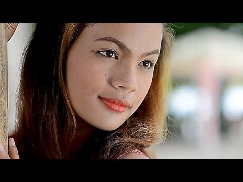 manilla asian singles Manila man's travel guide: complete collection of info to travel and meet filipino girls while having the lifetime vacation that you deserve  manila travel guide for single men guide by.