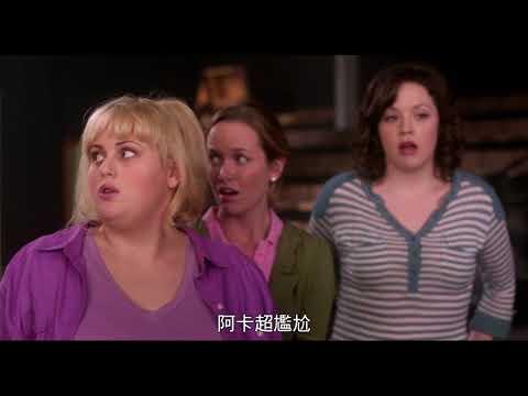【歌喉讚3】精彩片段 : 阿卡雙關語篇 -12月27日 告別開唱