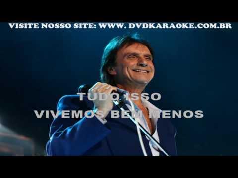 Roberto Carlos   O Progresso