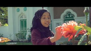 Iqra Primary School - Faith (Feat. Umar Salaams) Official Single/Nasheed