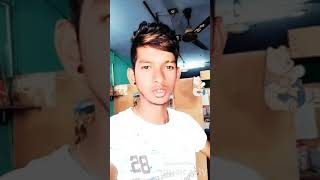 Hip hop mathew tamil