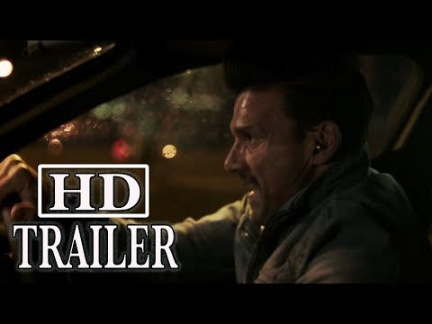 Wheelman - Teaser Netflix Trailer - chefhawk HD 2017 streaming vf