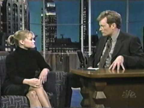 Reese Witherspoon interview 1998