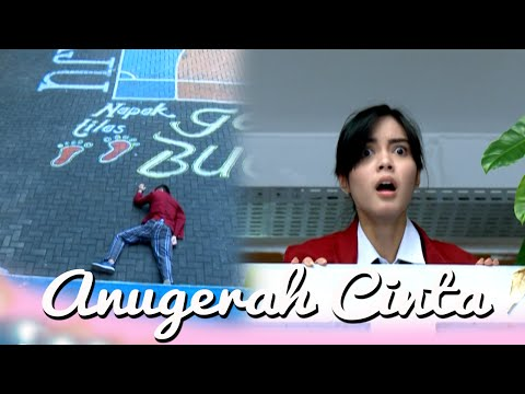 download lagu Kejamnya Tiara Bikin Celaka Oki Sampai E gratis