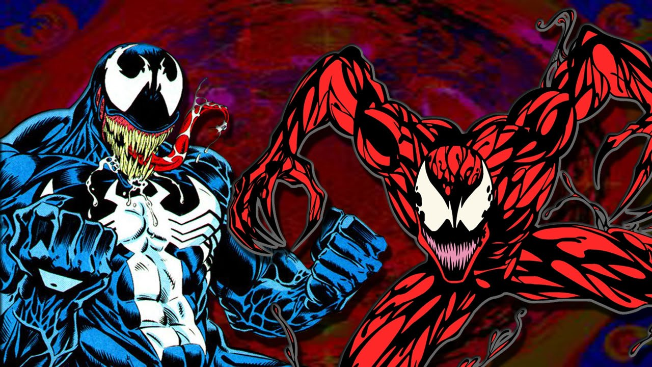 Comic Battle Battles of Comic Books 4