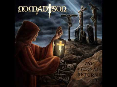 Nomad Son - Sigma Draconis