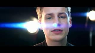 Tim Bendzko - Ohne zurück zu sehen (Offizielles Video)