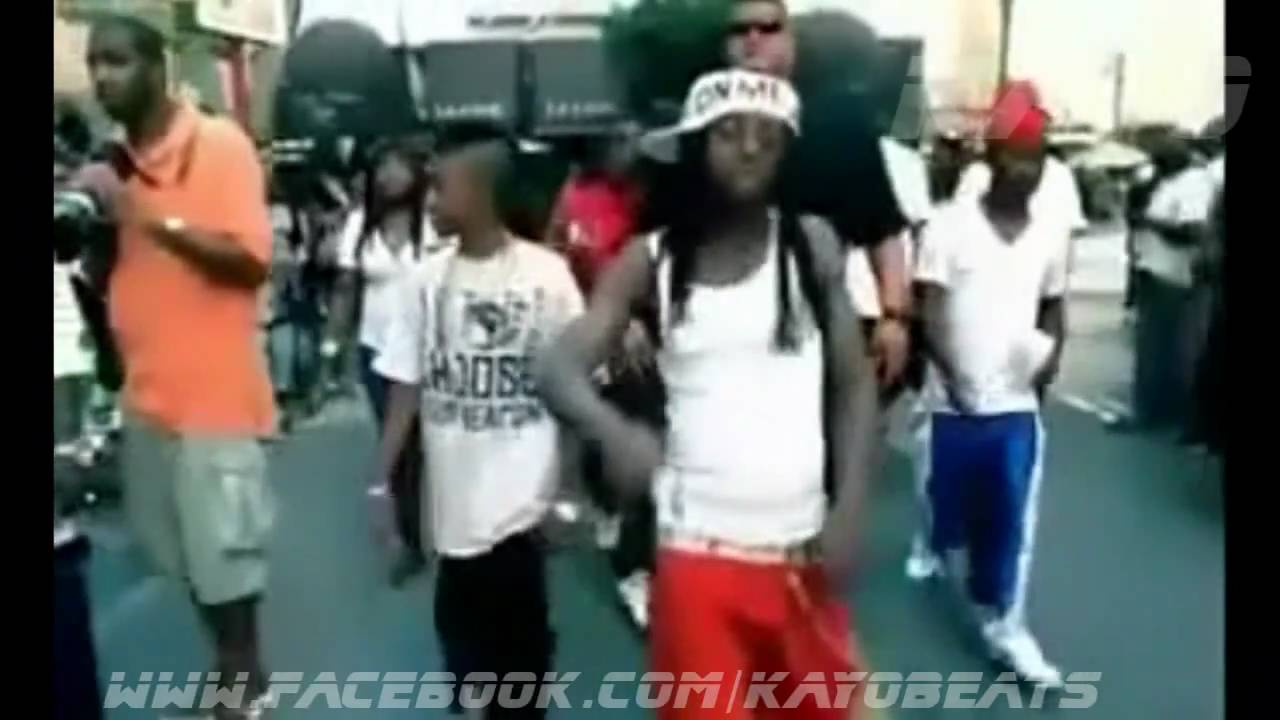 Lil Wayne - Pop That Pussy Lyrics MetroLyrics