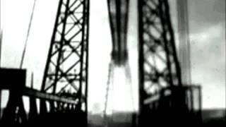 Watch Lighthouse High video