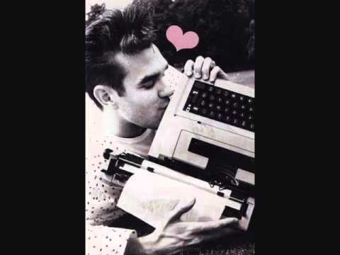 Smiths - Death Of A Disco Dancer