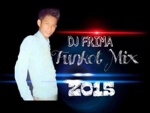 Nonstop Funkot Progressive House 04-01-2015 - DJ.FRIMA Cp