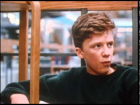 1980's Film