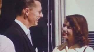Watch Brian Jonestown Massacre Sue video