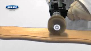 play roto raspel schleif und schnitz scheiben dm 115 mm ifa inter flux. Black Bedroom Furniture Sets. Home Design Ideas