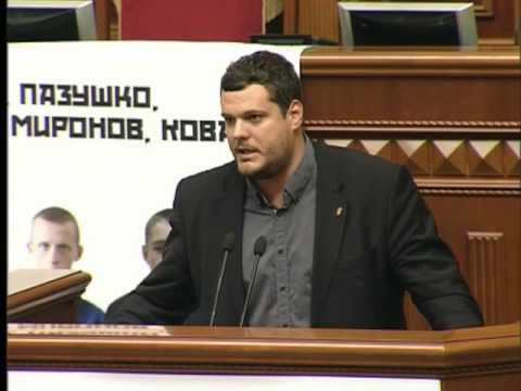"""Через """"нормандський формат"""" Україну змушують здавати свої національні інтереси"""