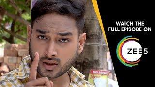 Bokul Kotha   Episode - 147   Best Scene  24 May 2018   Bangla Serial
