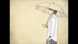 【初音ミク】晴天に記す雨の印象 [中文字幕]