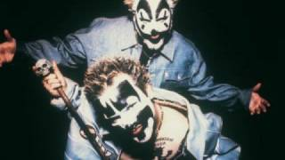 Vídeo 36 de Insane Clown Posse