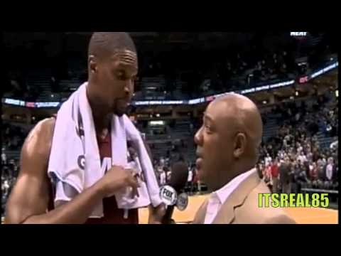 NBA UNCENSORED TRASH TALK 10 *SPOOF*