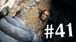 Grand Theft Auto V   Ep.41   Раскрываем Секреты Майкла