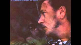 Watch Gene Vincent North Carolina Line video