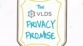 download lagu Vlds Privacy And Security Explained 2016 gratis