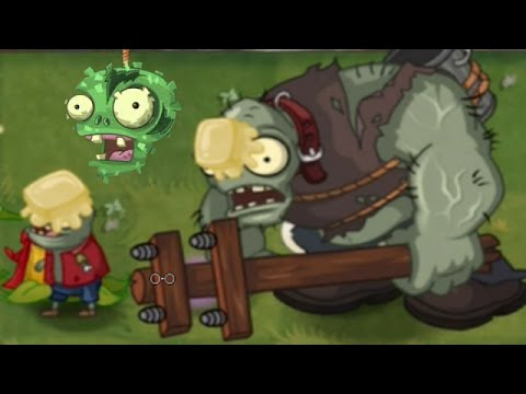 Plants Vs Zombies 2 Dark Ages: KERNEL PULT JULY 19 Piñata Party
