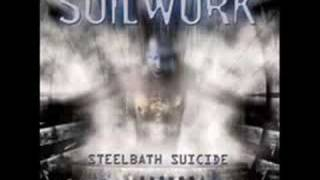 Watch Soilwork Razorlives video