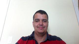 Felipe Melo não se acerta com Fla, saiba de novidades sobre reforços!