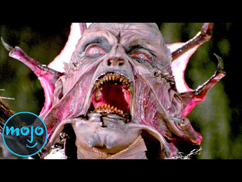 Top 10 Road Trip Horror Movies of All Time