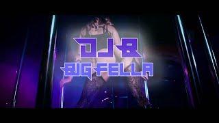 DJB Big Fella (Beat by Danny E.B)
