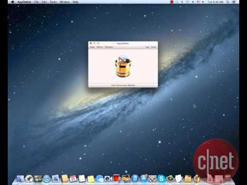 Chk file recovery software full version