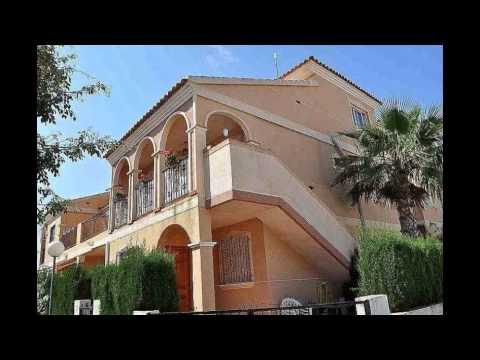 Piękny Dom W Hiszpanii
