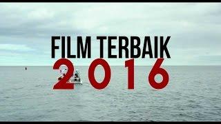 12 Film Terbaik 2016 yang Mungkin Kamu Lewatkan - LHPro