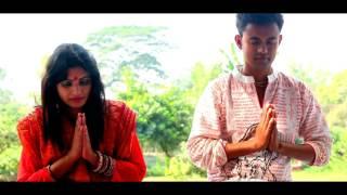 Shoki tor lageya kanda amar mon by Uttam Ghosh-Director: Shakawat H Mithu