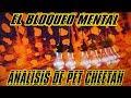 ANALISIS DE PET CHEETAH ANALIZANDO TRENCH BLOQUEO MENTAL mp3