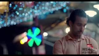 POTH   Minar Rahman   ICECREAM   A REDOAN RONY Film    Official Video Song   RAZZ, TUSHI 2016