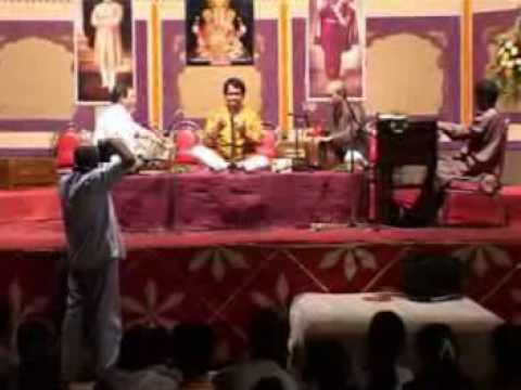 Utung Sanskrutik Pariwar - Traditional Marathi Natyageet