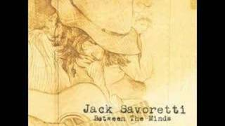 Watch Jack Savoretti Between The Minds video