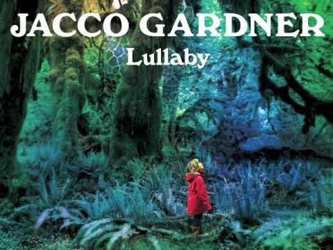Jacco Gardner - Lullaby