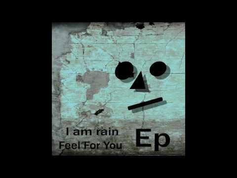 Blondie - Rain